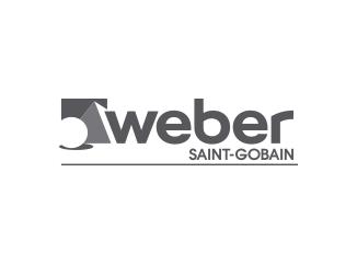 01-weber.png