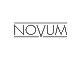05-novum.png
