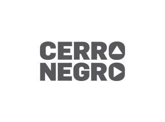 09-cerronegro.png