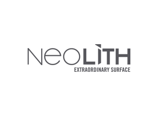 15-neolith.png