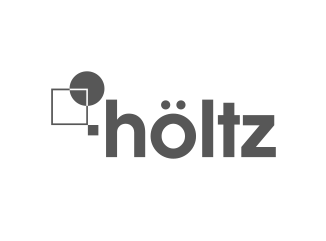 19-HOLTZ.png