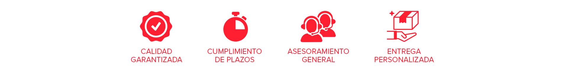 00-web-CN-Nosotros-iconos-01.jpg