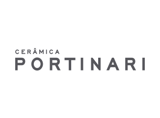 20-Portinari.png