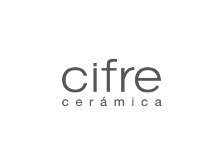 21-Cifre.png